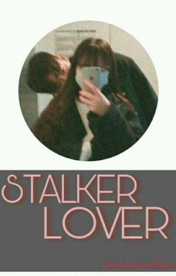 Stalker Lover [BTS]
