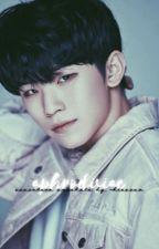 Seventeen: OTP Drabbles ♡ by -kisseua