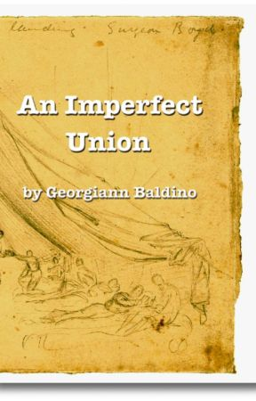 An Imperfect Union, excerpt by Georgiann