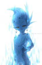 Blue Moon:le due facce della notte by Lady_Shinigami39