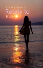 Ready to run || Newt fanfic by milaroo