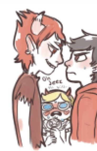 you are mine (tomco,tomarco)