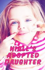 Niall Horan's daughter's by Priceisrightrusher