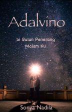 Adalvino by sonyandla