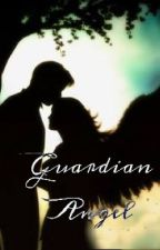 Guardian angel  by behindDcurtains