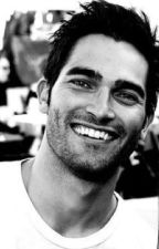 Tyler Hoechlin FanFiction by Rachy_Hooky2001