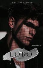 LOBO. #YTW by AngelaCrU