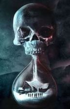 Until Dawn by SupernaturallyInsane