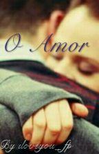 O Amor Cristão by iloveyou_fp