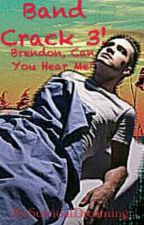 Band Crack 3!  Brendon, Can You Hear Me? by SuicidalDreaming