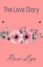 Love Story by EmilyLowed