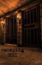 Escaping MHI by nico_diangelos_gf___
