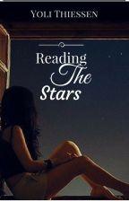 Reading The Stars by Yoli00