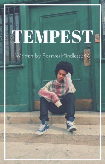 Tempest (Royce)