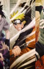 Naruto Lemon One-Shots by EmblaTheKiller