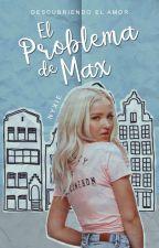 Rivales: Los 7 de la hoja |Libros 1 y 2| by LadyStiles