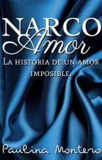 NARCO AMOR by paulinamontero