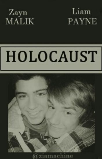 holocaust · ziam