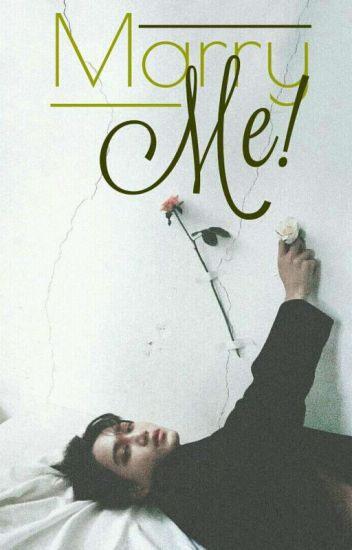 Marry Me!→Kai ✅