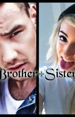 Brother+Sister {Incest Story}