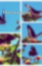 Microcuentos by 20Mar1po5a