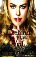 Behind the Veil by TT_Maria
