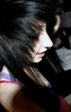Wretched and Divine: The Story of Andy Biersack's Daughter by TheEmilySixx