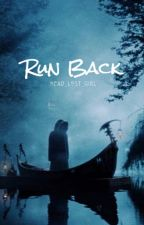 run back ✦  once upon a time #4 by head_lost_girl
