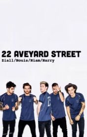 22 Aveyard Street Ziall/Nouis/Niam/Narry by ziallnouis