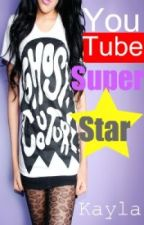 YouTube Superstar (A Pierce The Veil Story) [S.U.] by HopelesslyWishful