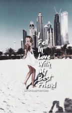I Fell in Love With My Bestfriend ~Bameron~ by luminousam