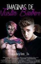 Imaginas de Justin Bieber by alaylm_ls