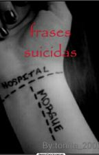 frases suicidas by tonita_2002