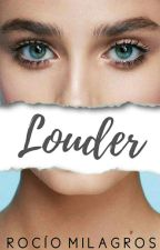 Love Is Louder. by alwaysbooks-