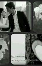 Os 7 amores!!! by BrunaNaffitally
