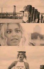 Beyoncé biografia. by beyalways
