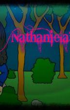 Nathaniela's Destiny by AmandaCrabill