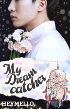 My Dream Catcher: BTOB Eunkwang by heymello