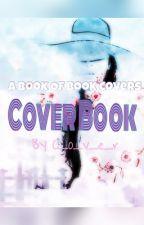 Cover Book by c_o_v_e_r