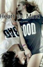 Heart vs. mind (SwanQueen) by The_swan_queen_