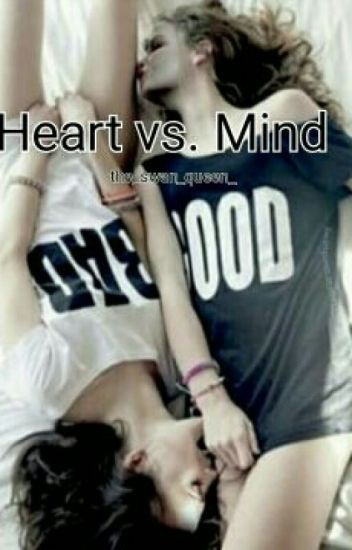 Heart vs. mind (SwanQueen)