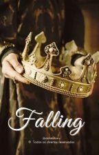 Falling | l.s by defatolarry