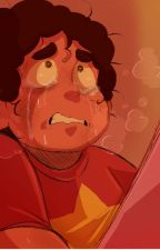 Steven Universe Pictures by thecelestialangel