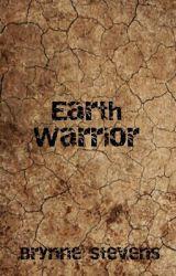 Earth Warrior by brynnecaela