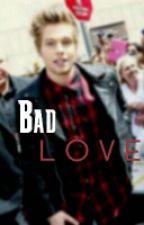 Bad Love by Panida123