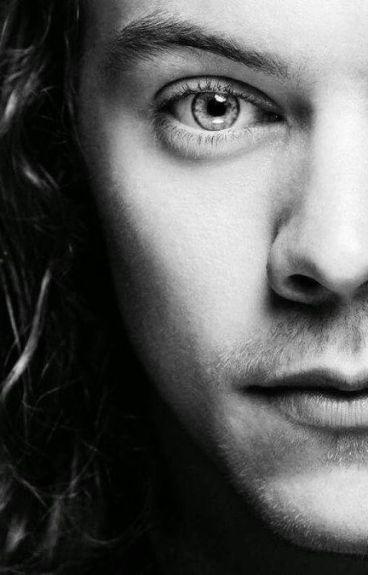 Corazon Indomable Harry Styles Y Tu Adaptada HOT