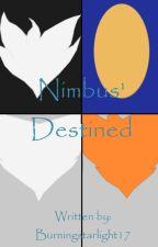 Nimbus' Destined by Burningstarlight17