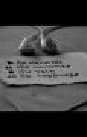 Lirik Lirik Lagu - Jessie J - Flashlight - Wattpad
