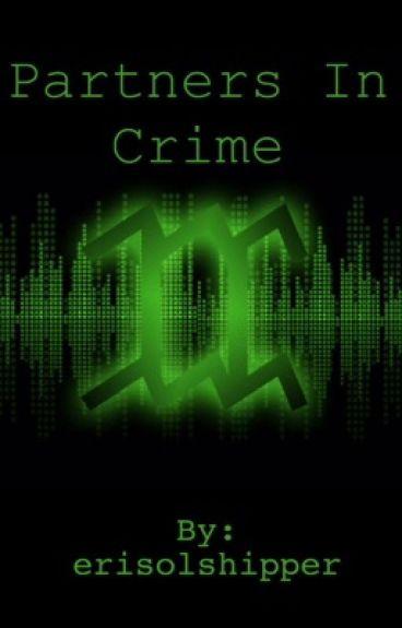 Partners In Crime (erisol)