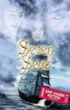 Seven Seas by KarlaKassapian
